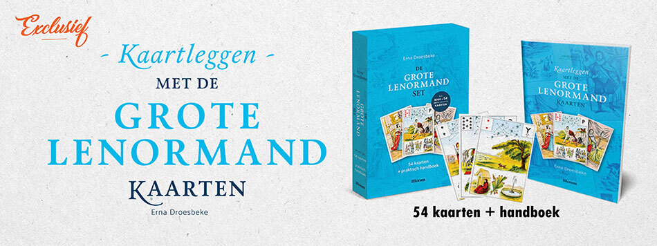 Grote Lenormand