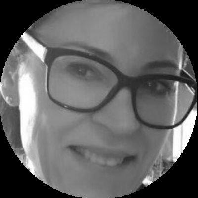Patricia Aarts - Welzijnsconsulente & kaartlegster