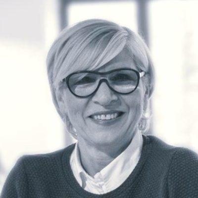 Veronika Rutten - Life en Gezondheid Coach