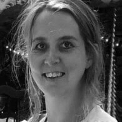 Anne Kampert - Nuances - Coach & therapeut