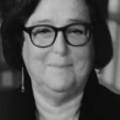 Betty Van Geel - Kaartlegster