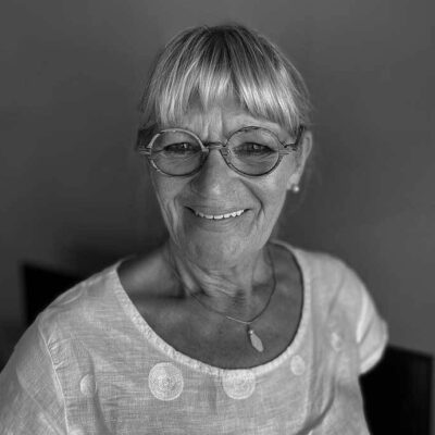 Anne Madou - Kaartlegster & pendelen