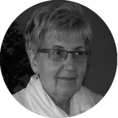 Marie-Christine Vervinck
