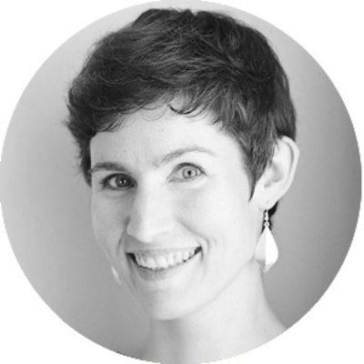 Caroline Depuydt - Astrologe & herboriste