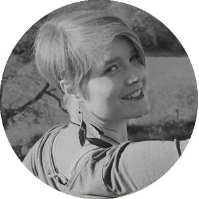 Florence Demarey - Relaxatietherapie & stresscoach