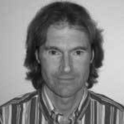 Dokter Geert Verhelst