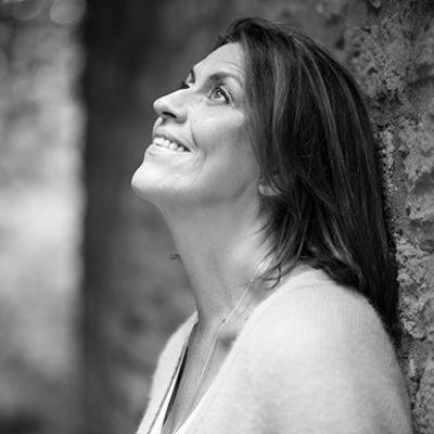 Kristel Van Belle - Soul Business - Healing & Medium coach