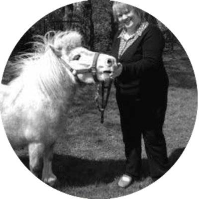 Marleen Claerhout - Kaartlegster & healing