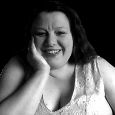 Wendy Mertens – Groei & Kracht - Spirituele gezondheidscoach