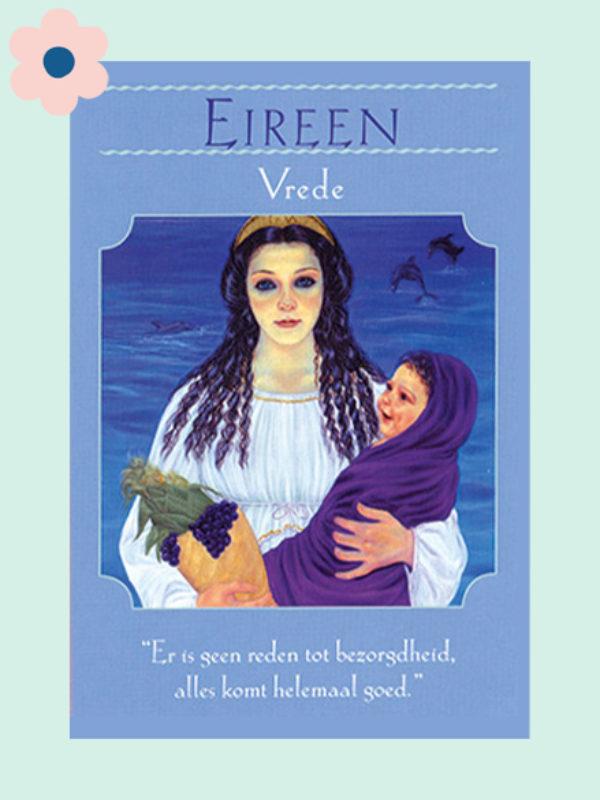Eireen