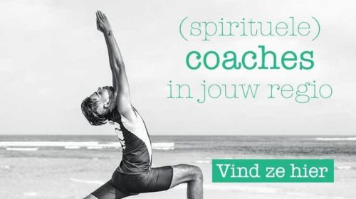 Bloom Coach Afbeelding Website In Je Regio