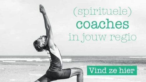 Bloom Coach Afbeelding Website In Je Regio