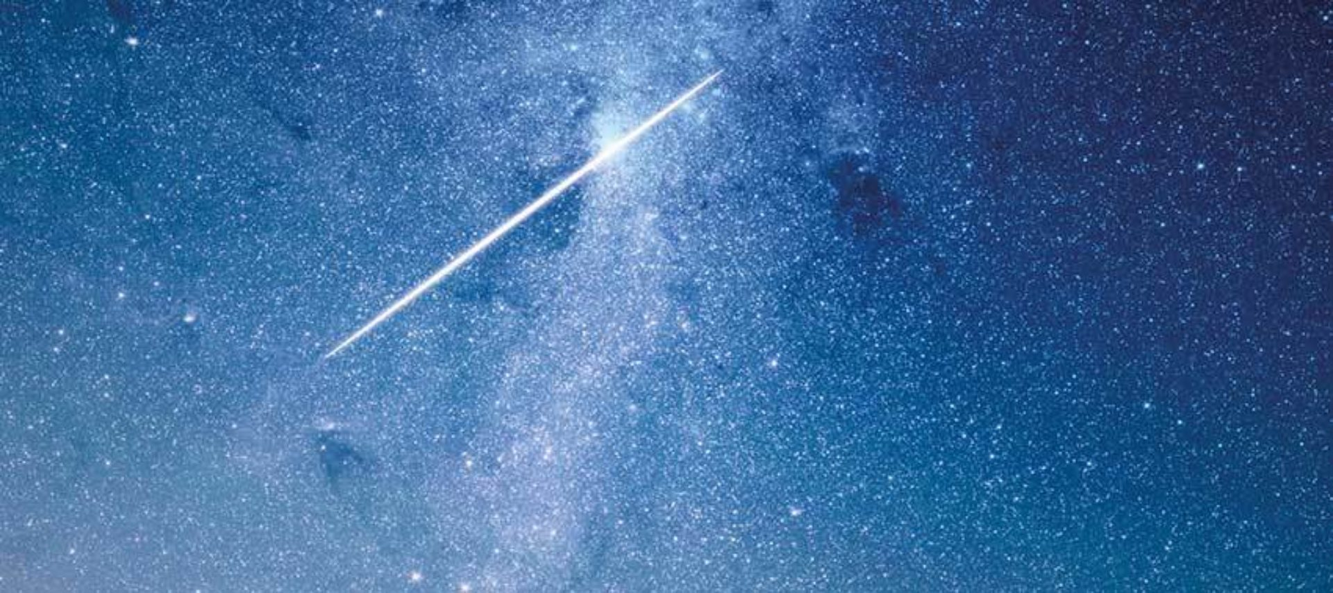2020: welke kosmische energieën domineren het jaar?