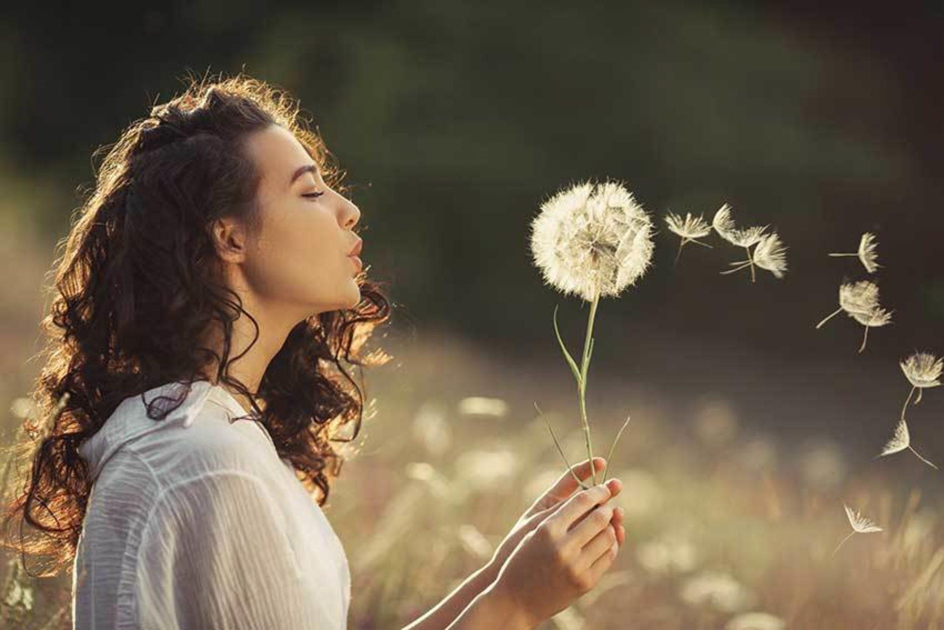De strijd tegen allergie: natuurlijke remedies voor een snotvrij voorjaar