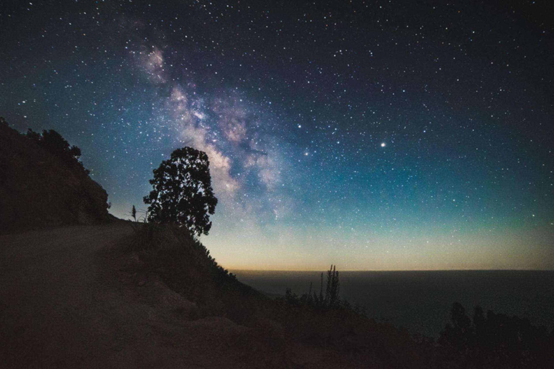 Boekreview: Werkboek Astrologie