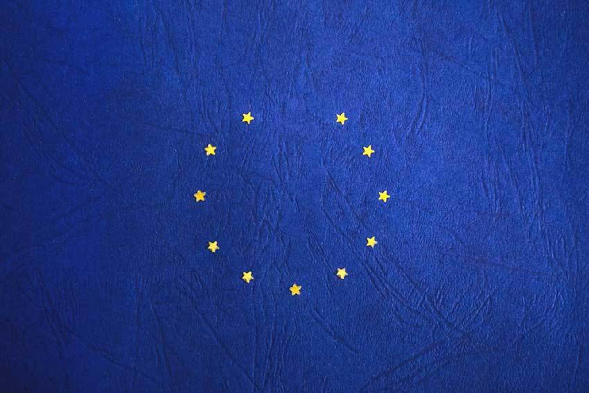 De brexitstrijd: een gevecht van lange adem.
