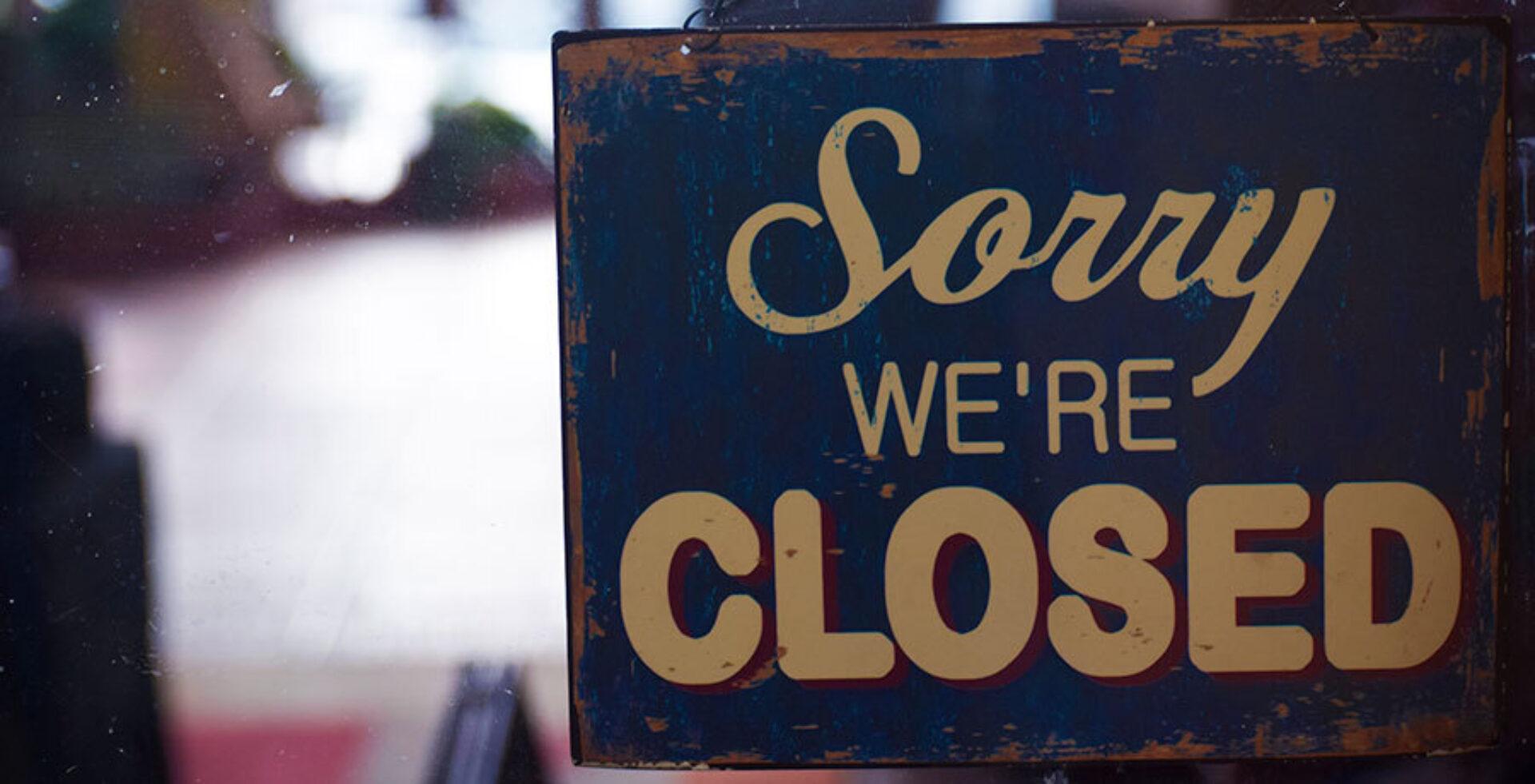 Tweede lockdown: de enige optie? Beter het immuunsysteem van risicogroepen en zorgpersoneel versterken.