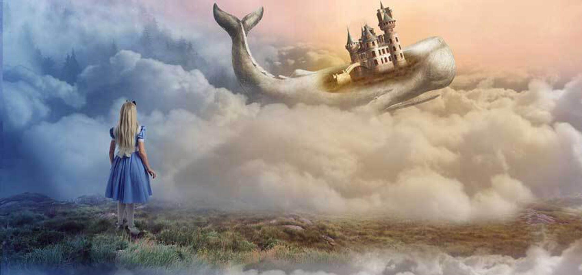 De betekenis die schuilgaat achter je dromen