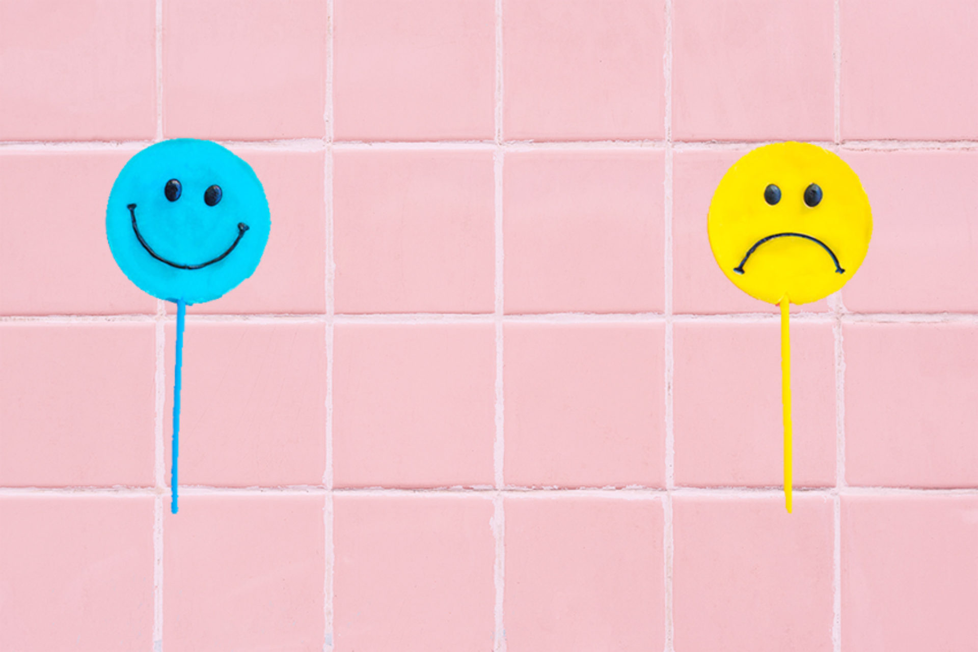 Emotionele blokkades voorkomen en genezen met Bachbloesems - DEEL 2