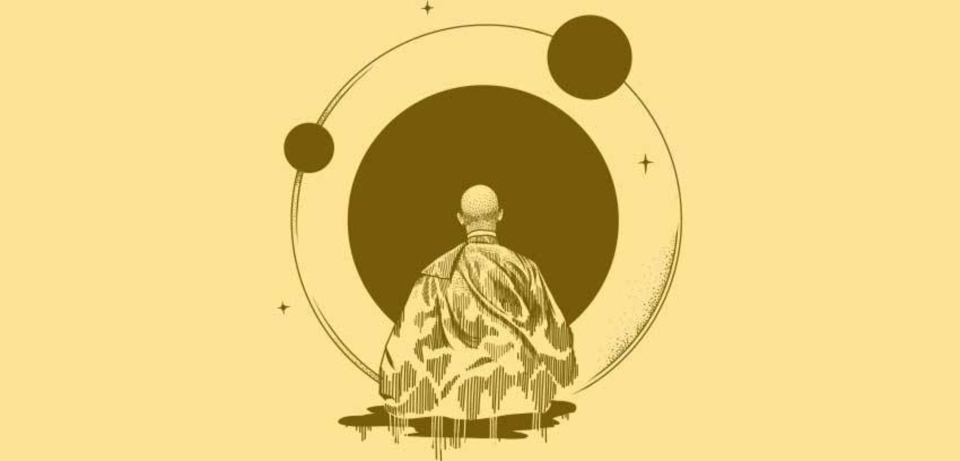 ENERGIEDOSSIER / De 5 energievreters volgens de Dalai Lama