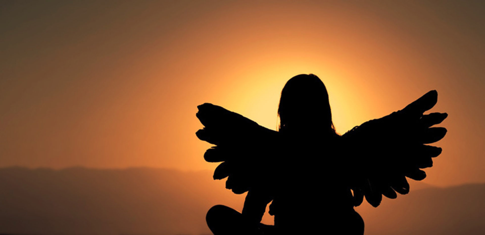 Aartsengelen en je sterrenbeeld: welke engel hoort bij jou?