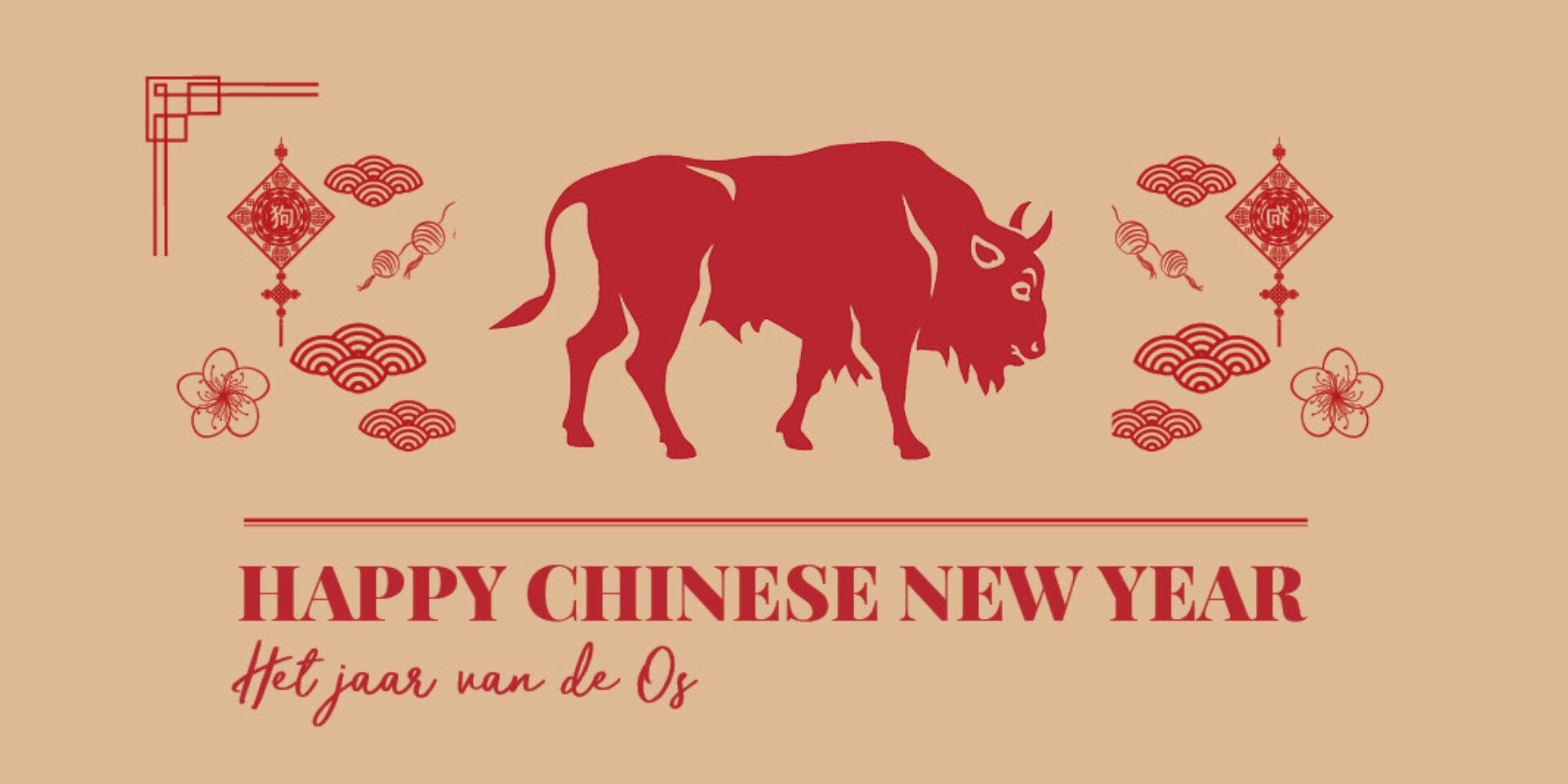PREVIEW // Jouw Chinese Horoscoop 2021