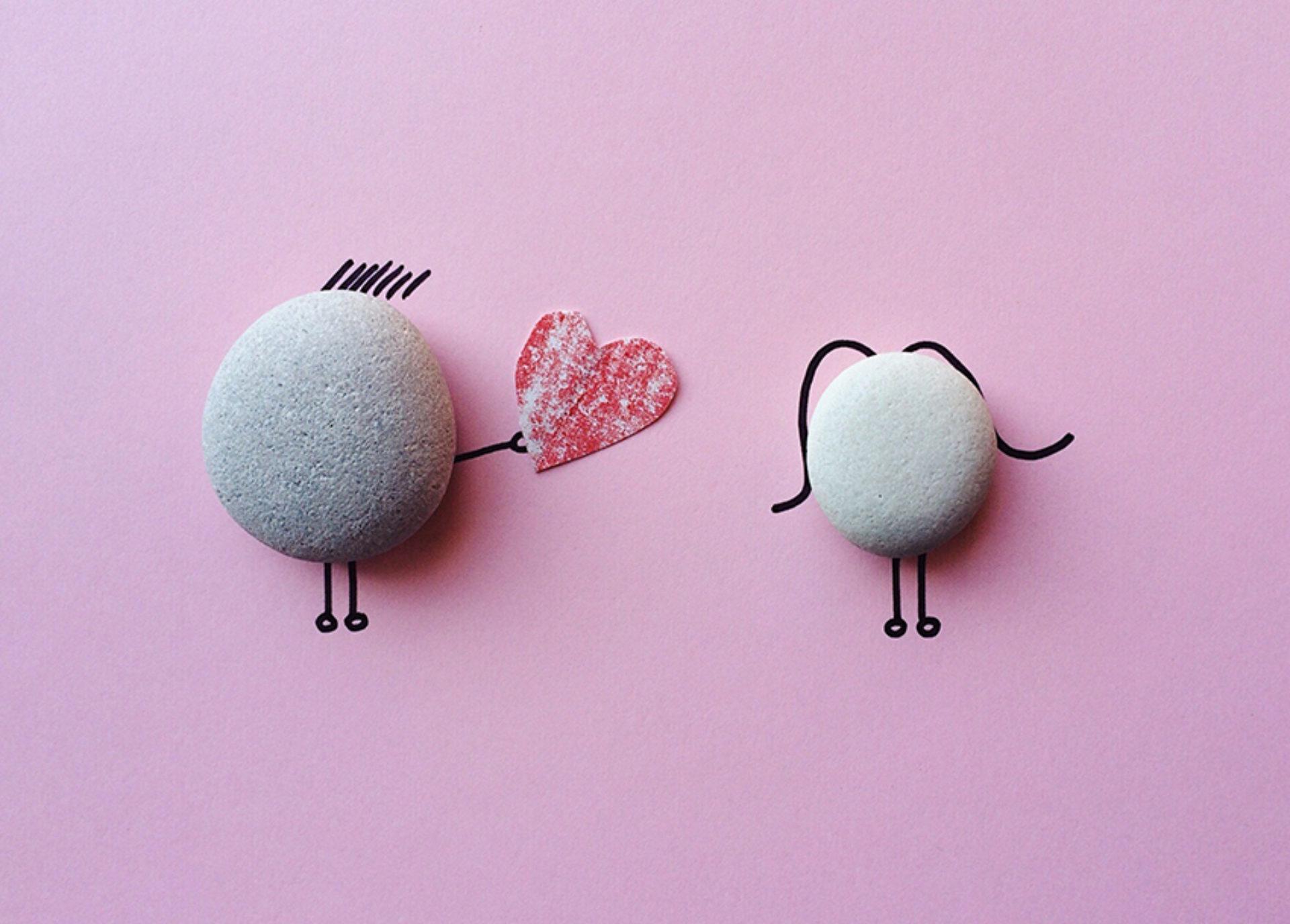 Hooggevoeligheid in een relatie: hoe ga je daarmee om?
