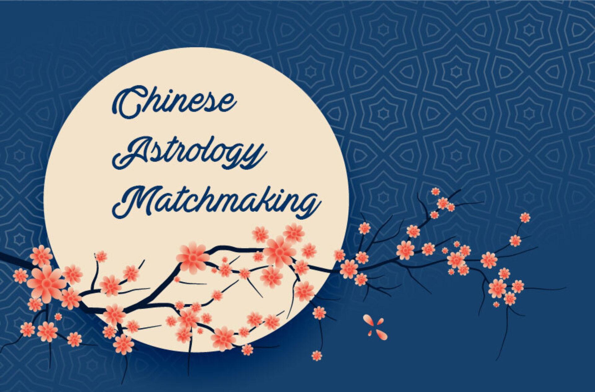 Daten volgens de Chinese Astrologie: dit Chinese teken is jouw perfecte match