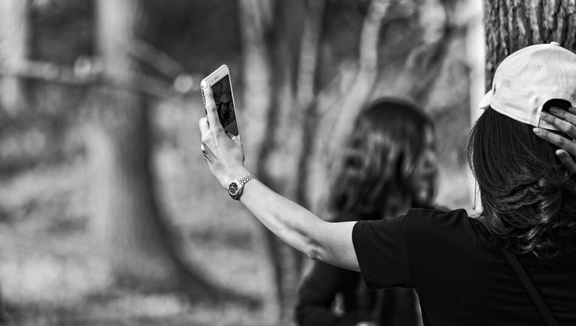 Karma & Reïncarnatie: de spirituele ontwikkeling na een narcistische relatie
