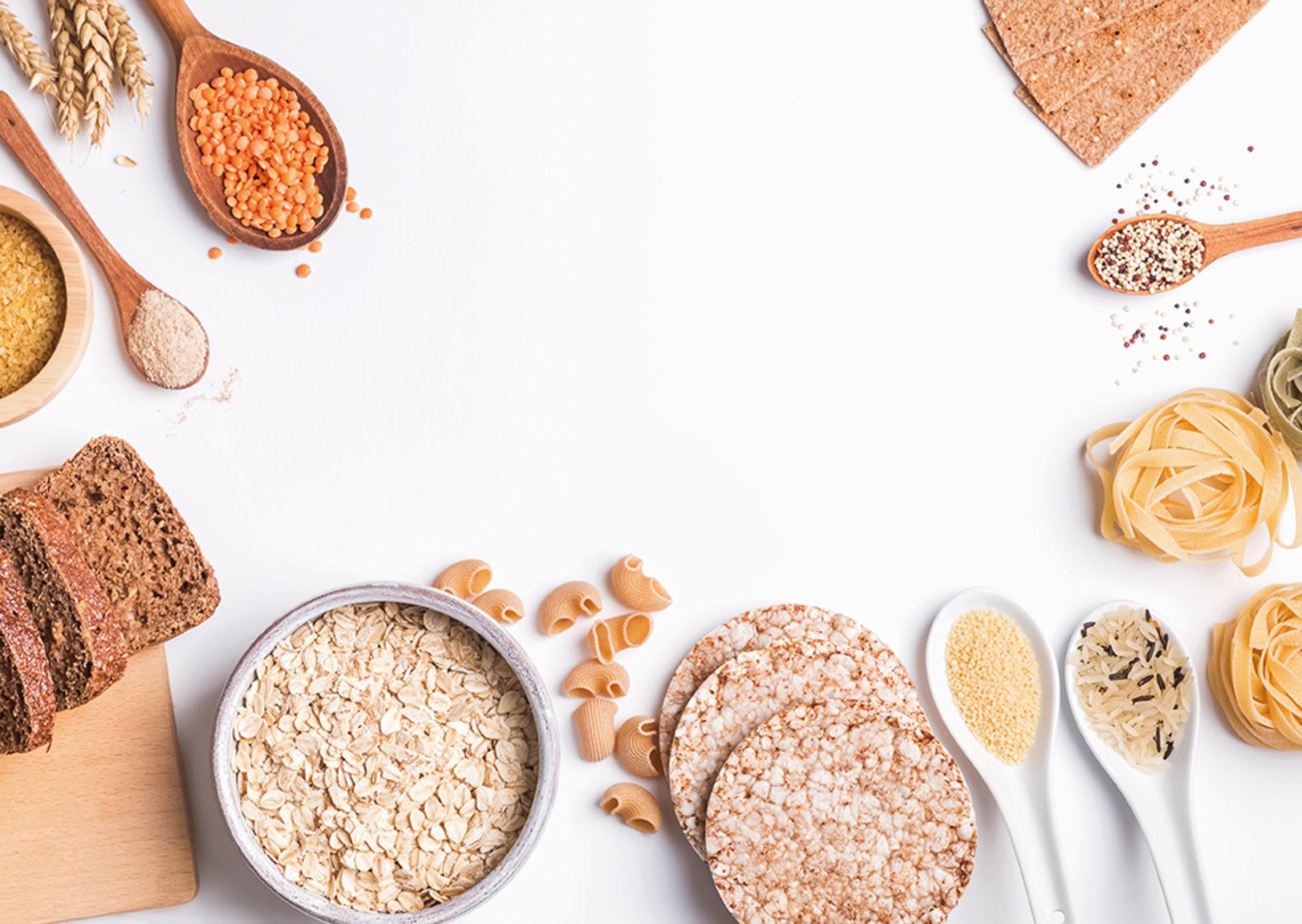 Koolhydraten skippen, dé sleutel tot een gezond en slank lichaam?