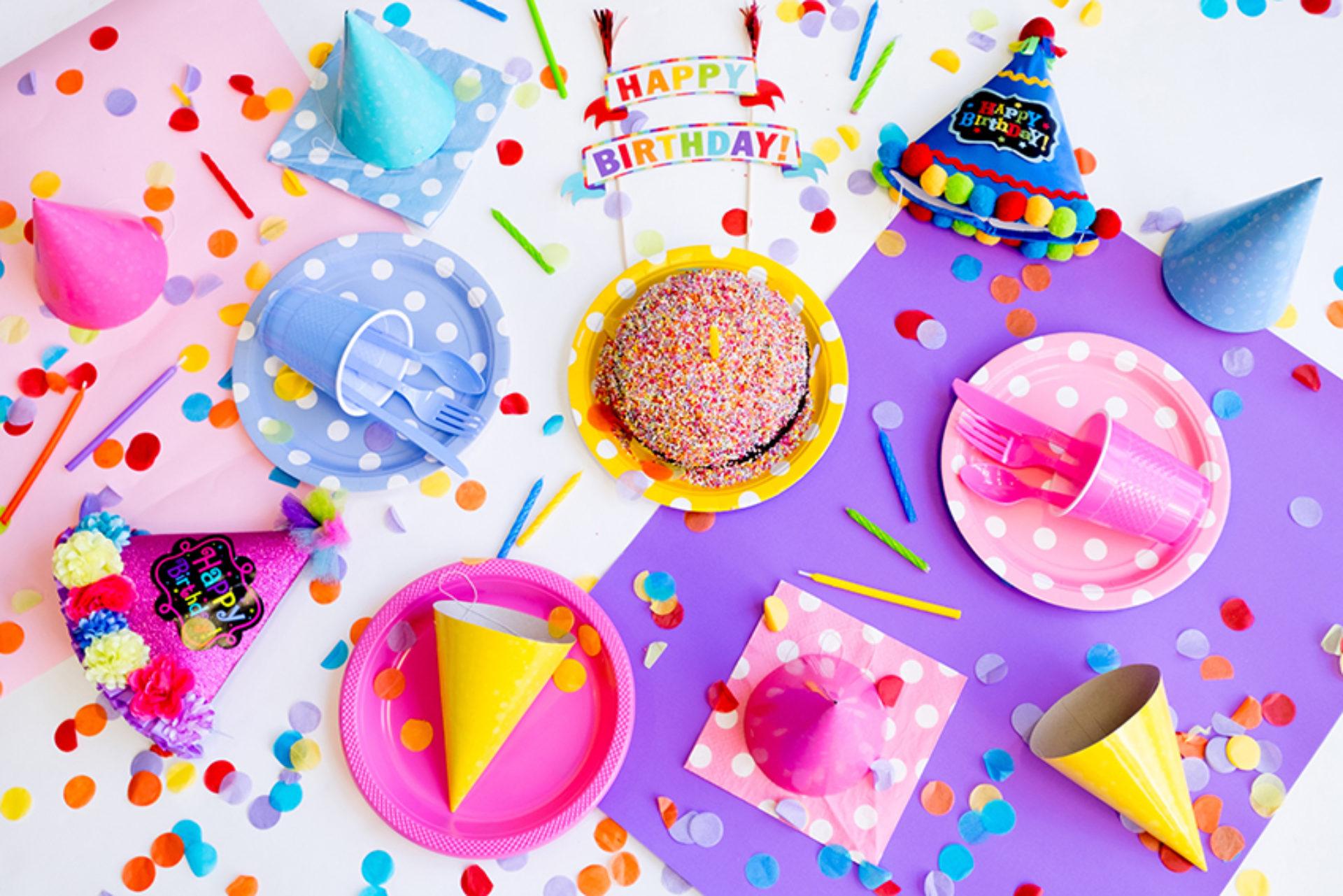 De informatie die je kan halen uit je geboortedag