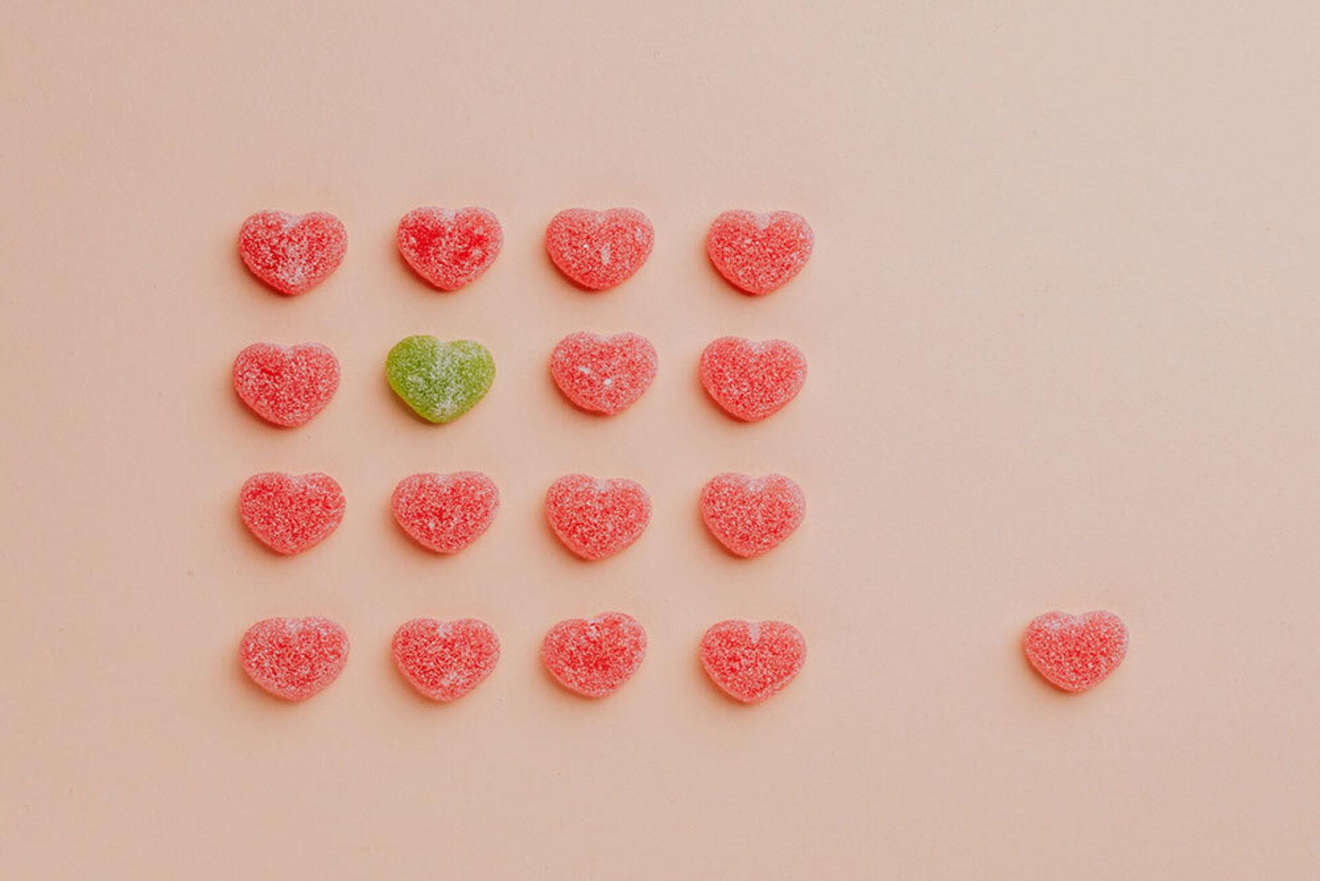 Op zoek naar een anti-hartenbreker: hoe overleef je liefdesverdriet?