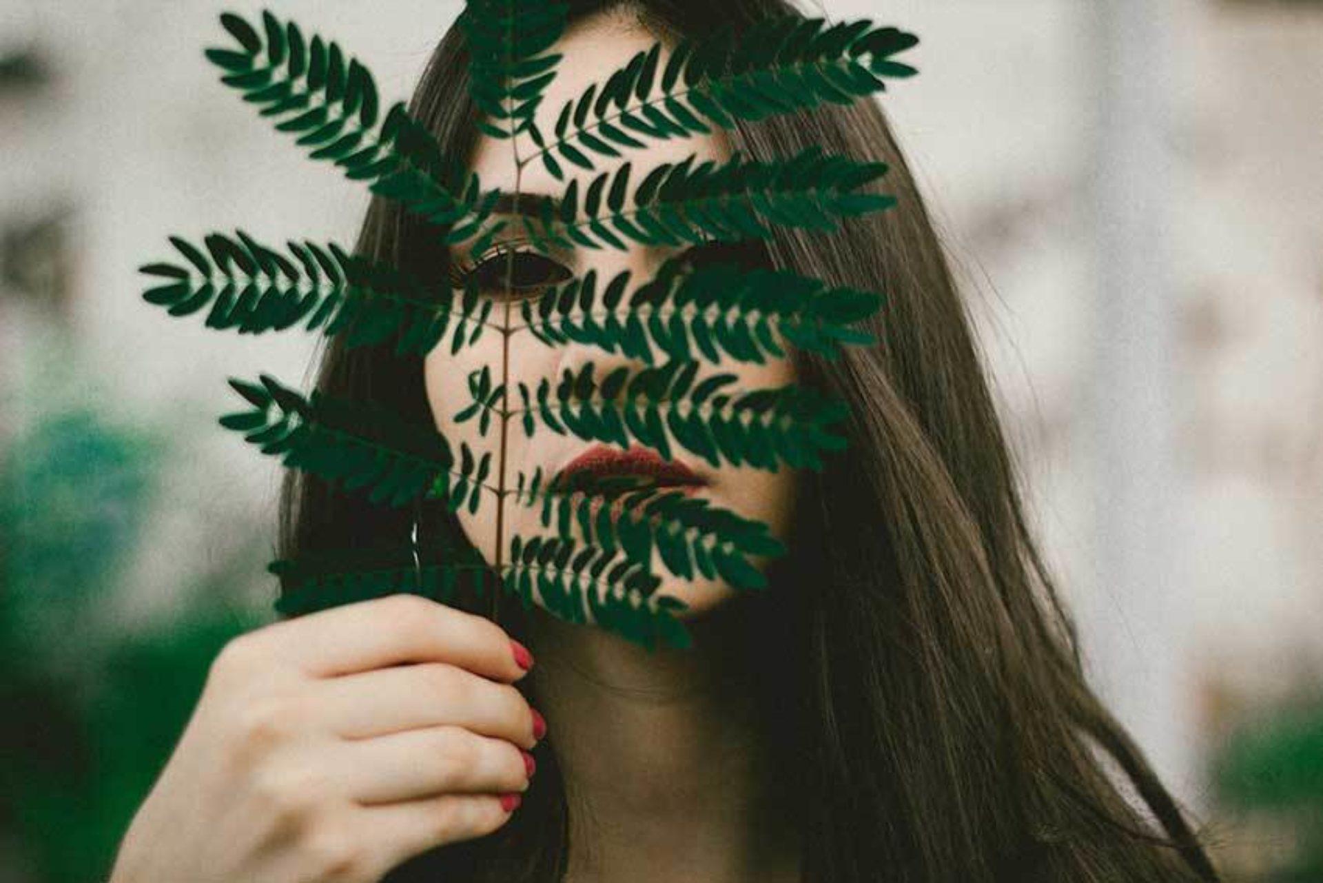 Mercurius in Schorpioen: neem je diepste zielenroerselen onder de loep