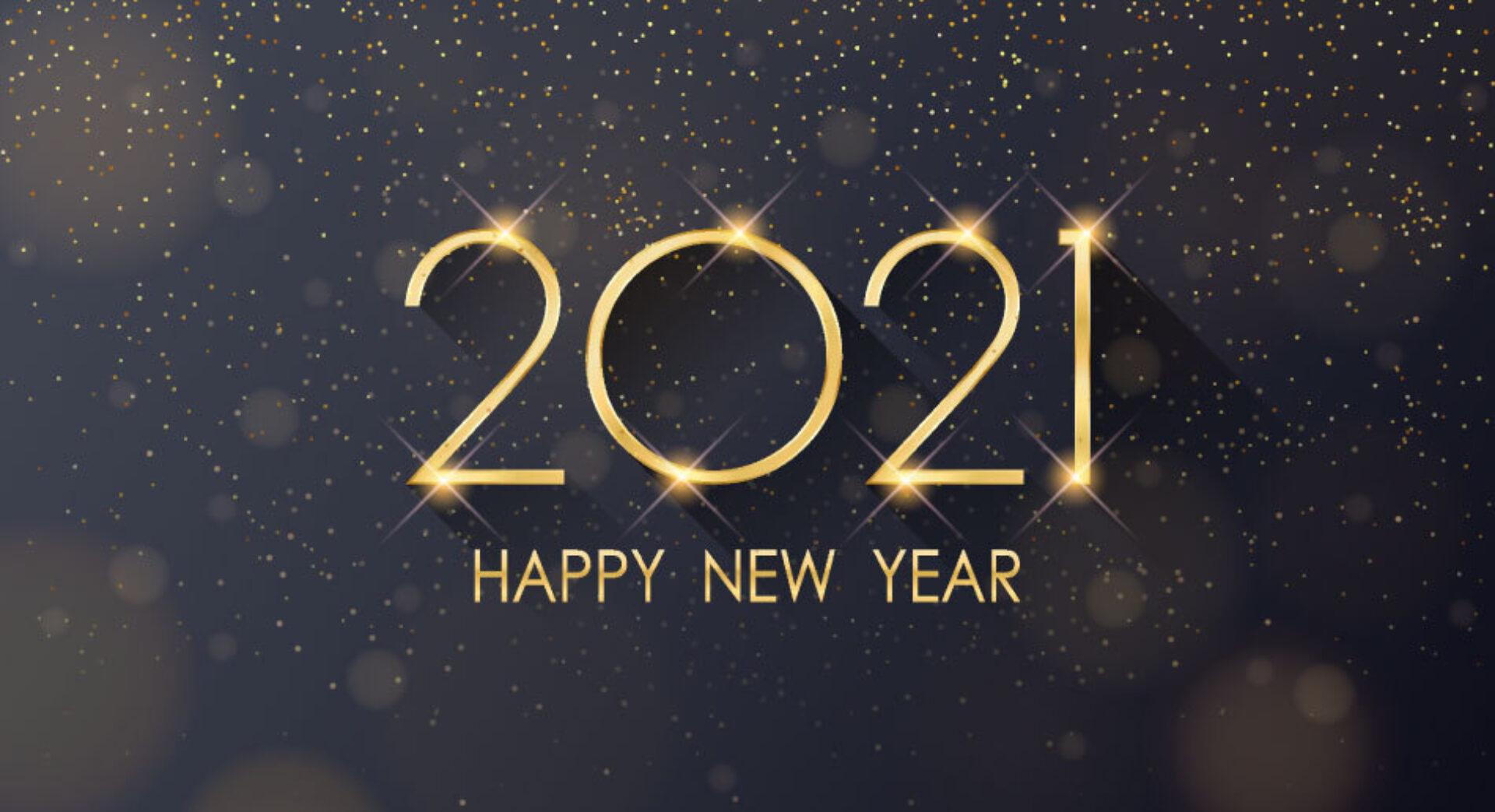 Numerologie: welke kansen liggen in januari 2021 voor jou in het verschiet?