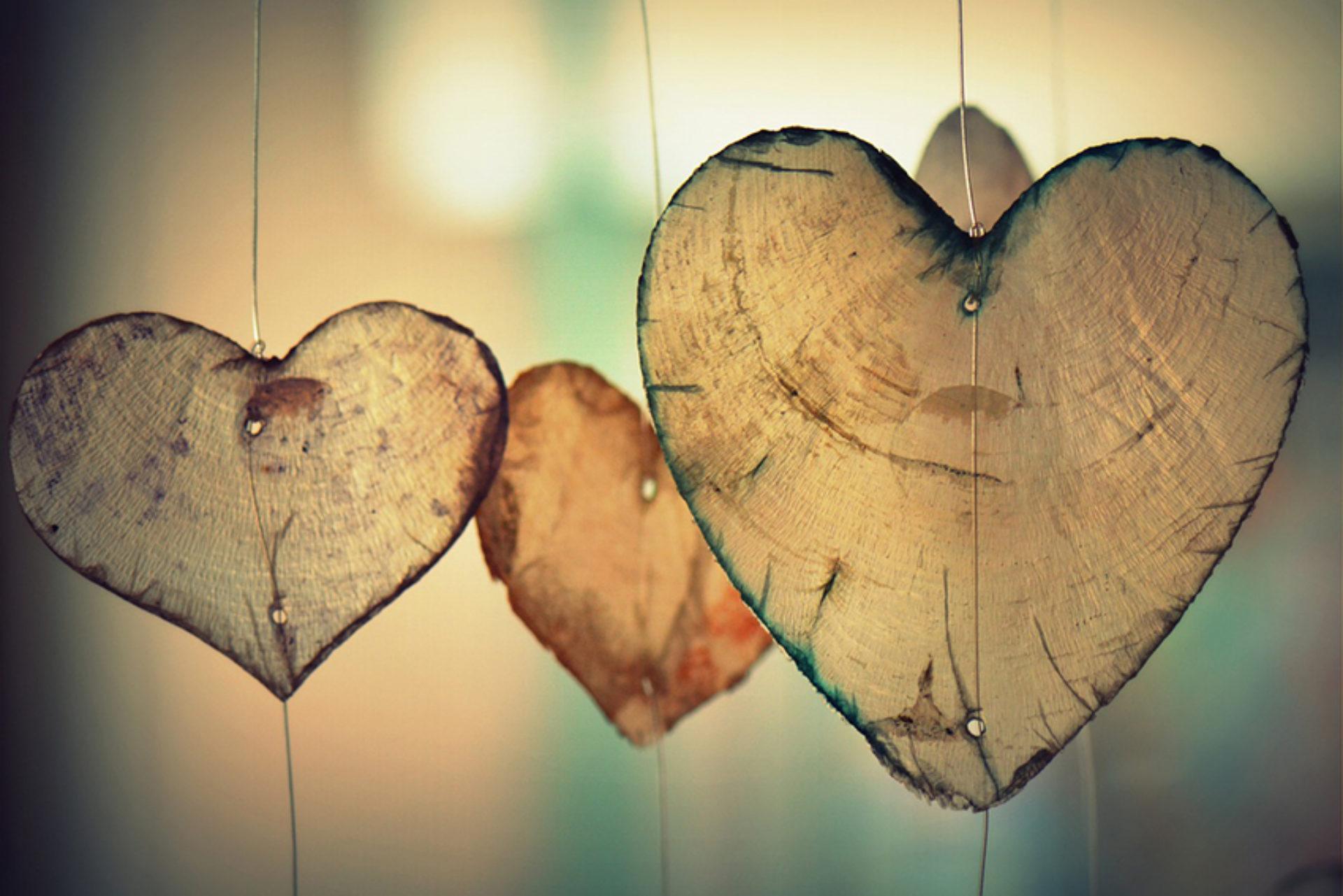 Numerologie: jouw liefdesleven in juli & augustus