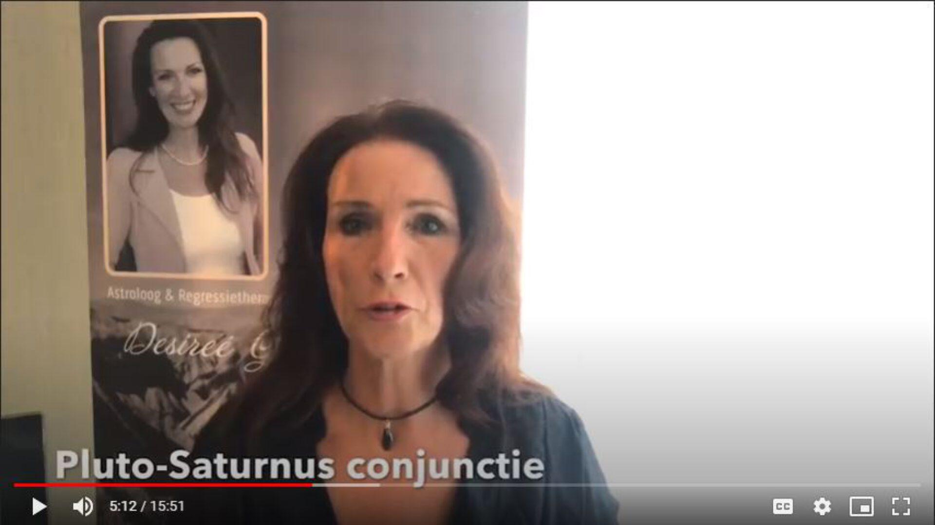VIDEO: Definitief op weg naar de 5de dimensie