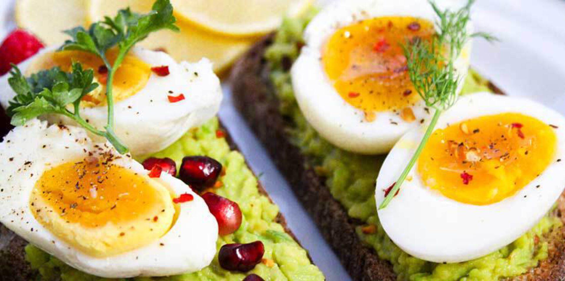 Orthomoleculaire voeding: een alternatieve kijk op gezondheid - tips om je immuunsysteem te versterken