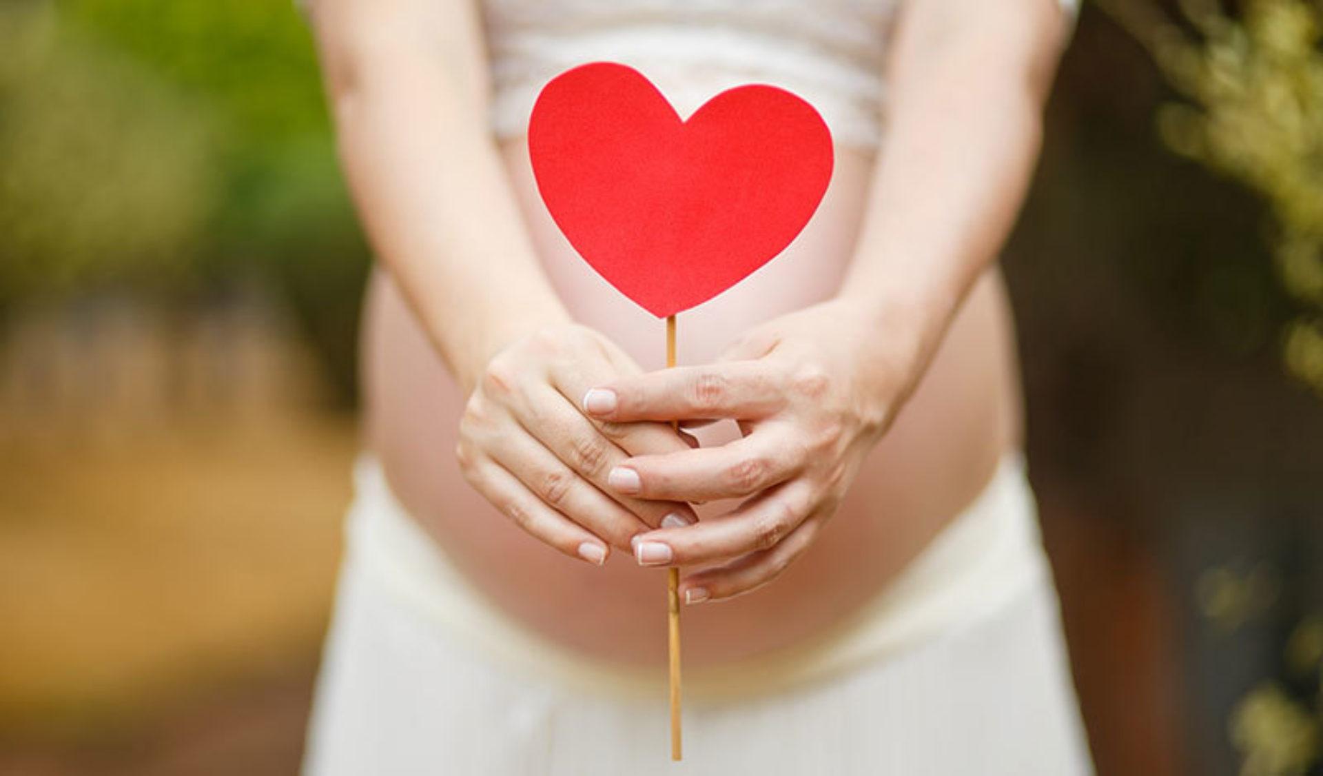 7 preconceptionele tips voor een gezonde zwangerschap