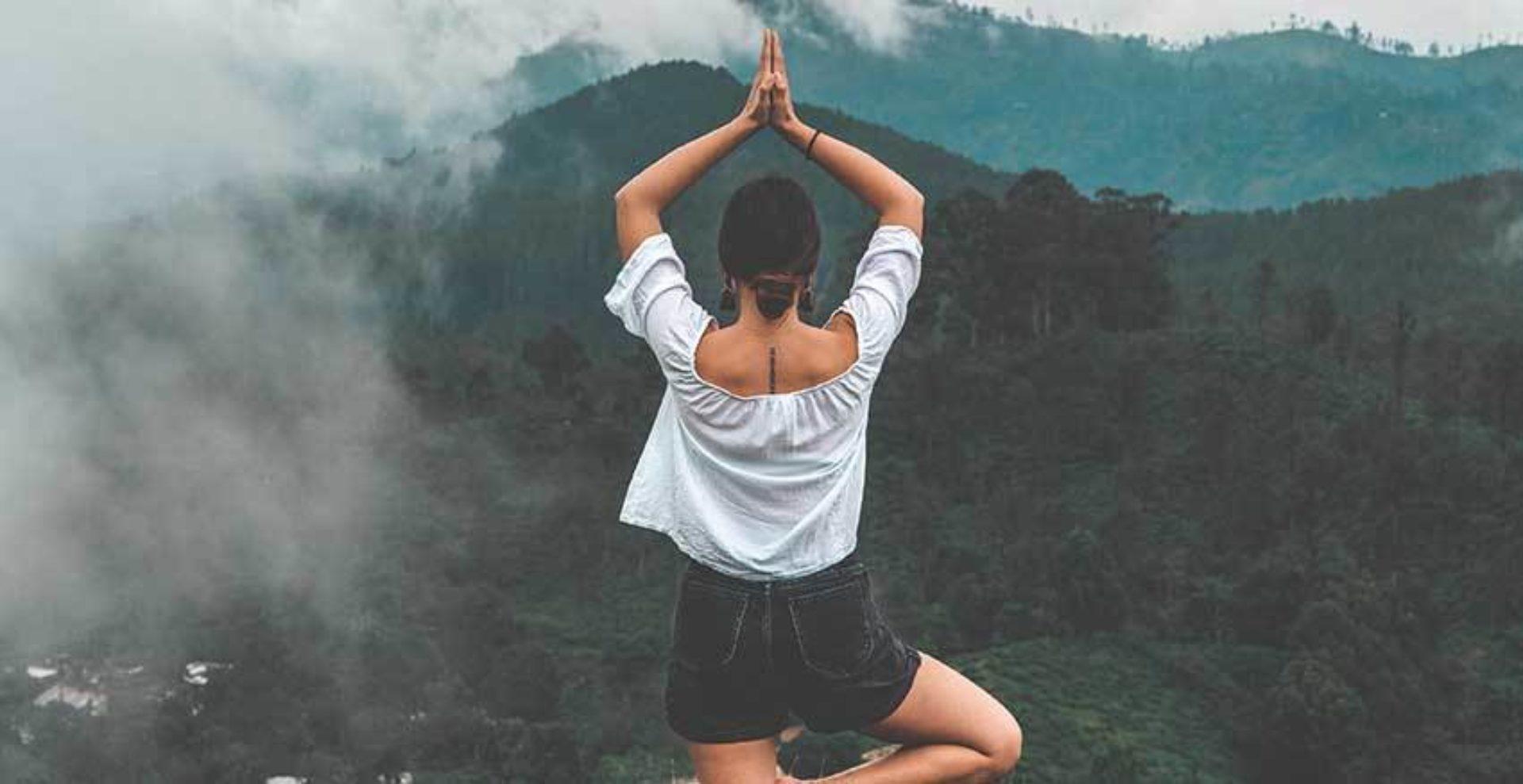 Raja Yoga: is dit de ultieme yogavorm?