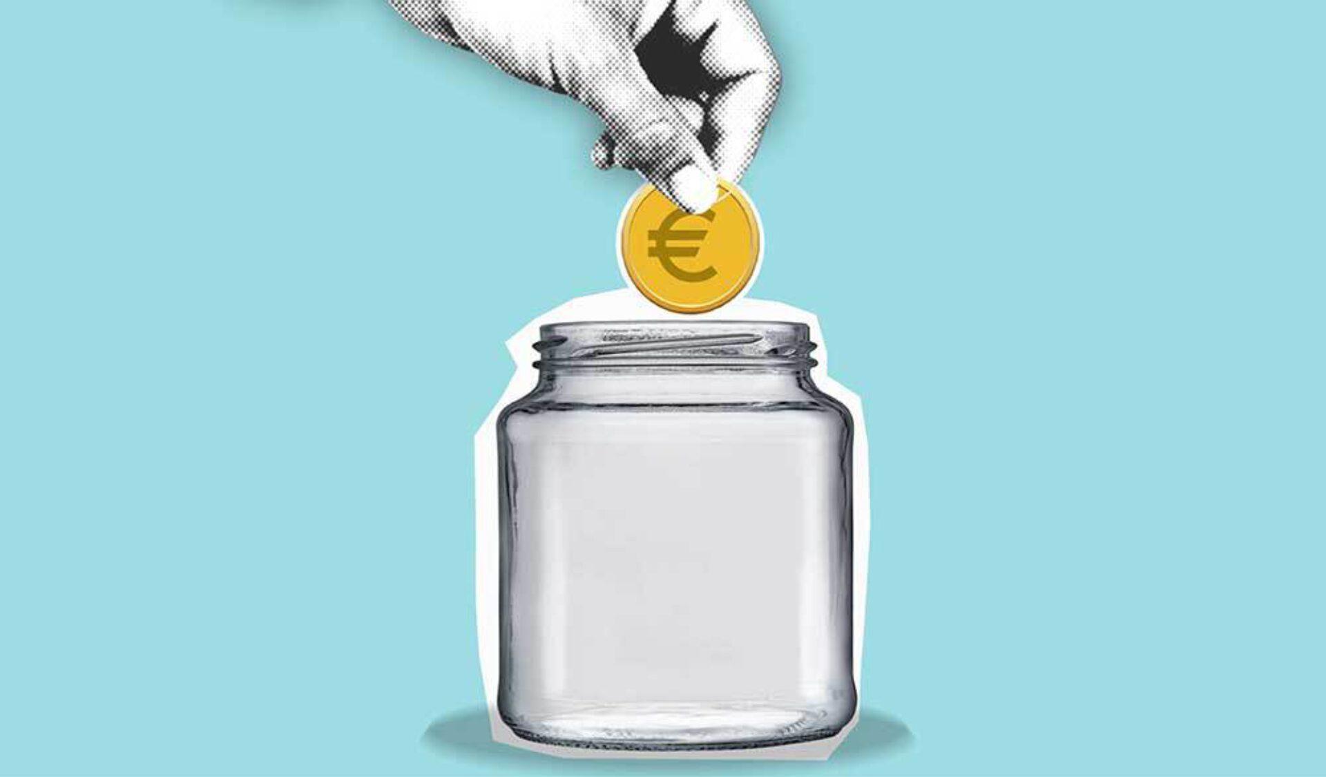 Geld en spiritualiteit: een onmogelijke combinatie? 5 tips om financiële vrijheid te bereiken