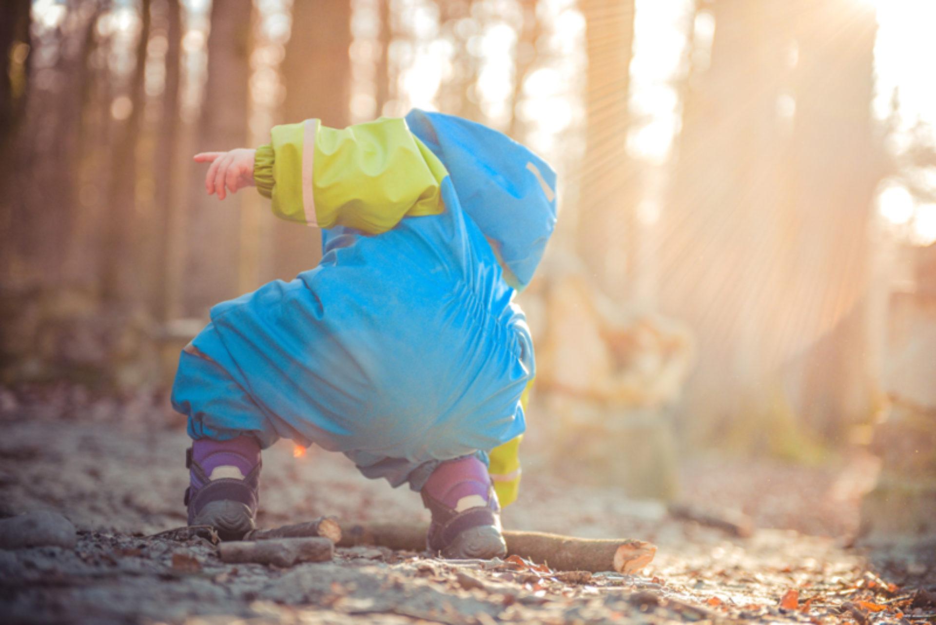 8 zaken die je over het Steenbok-kind wil weten