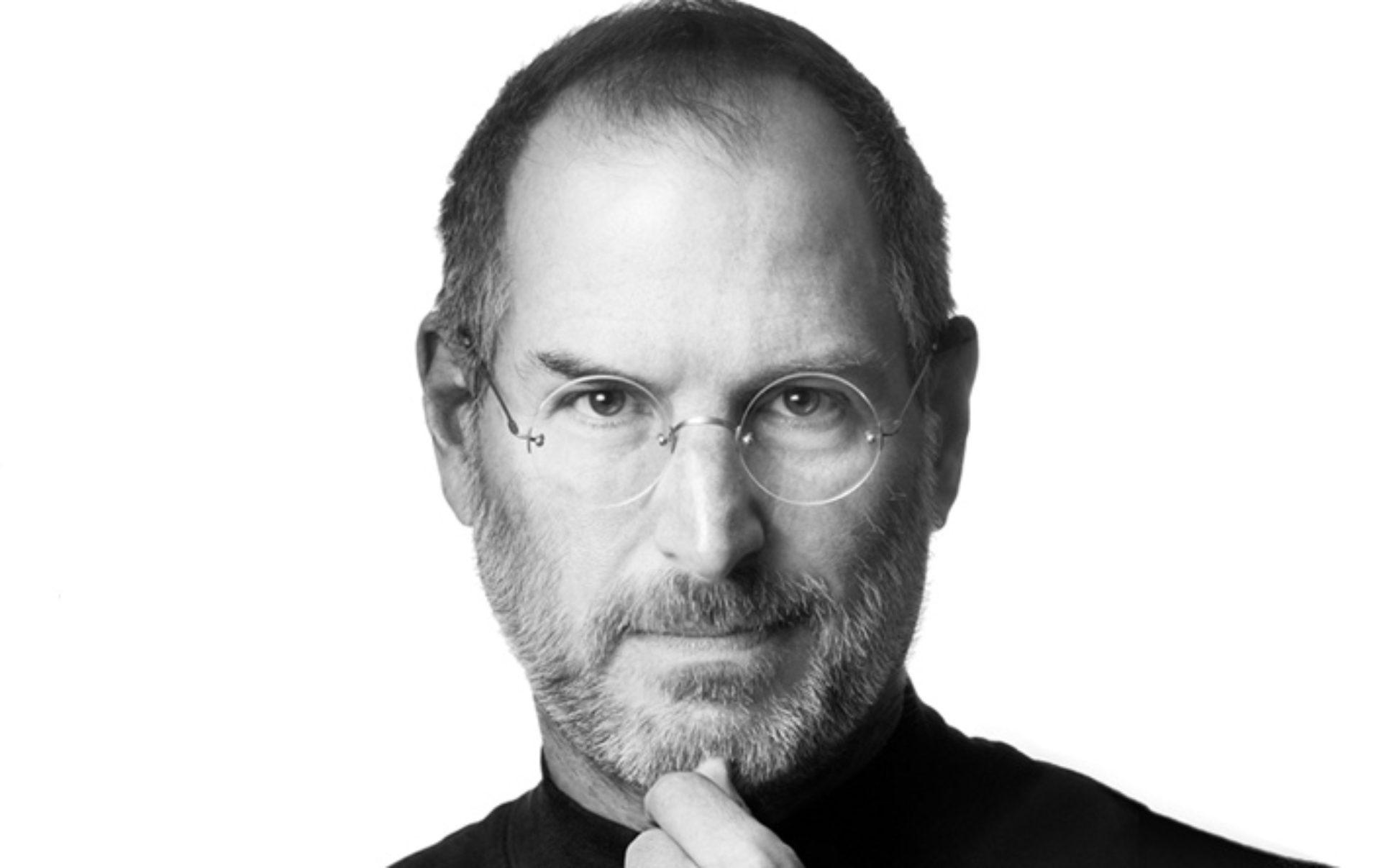 Steve Jobs volgens de astrologie verklaard
