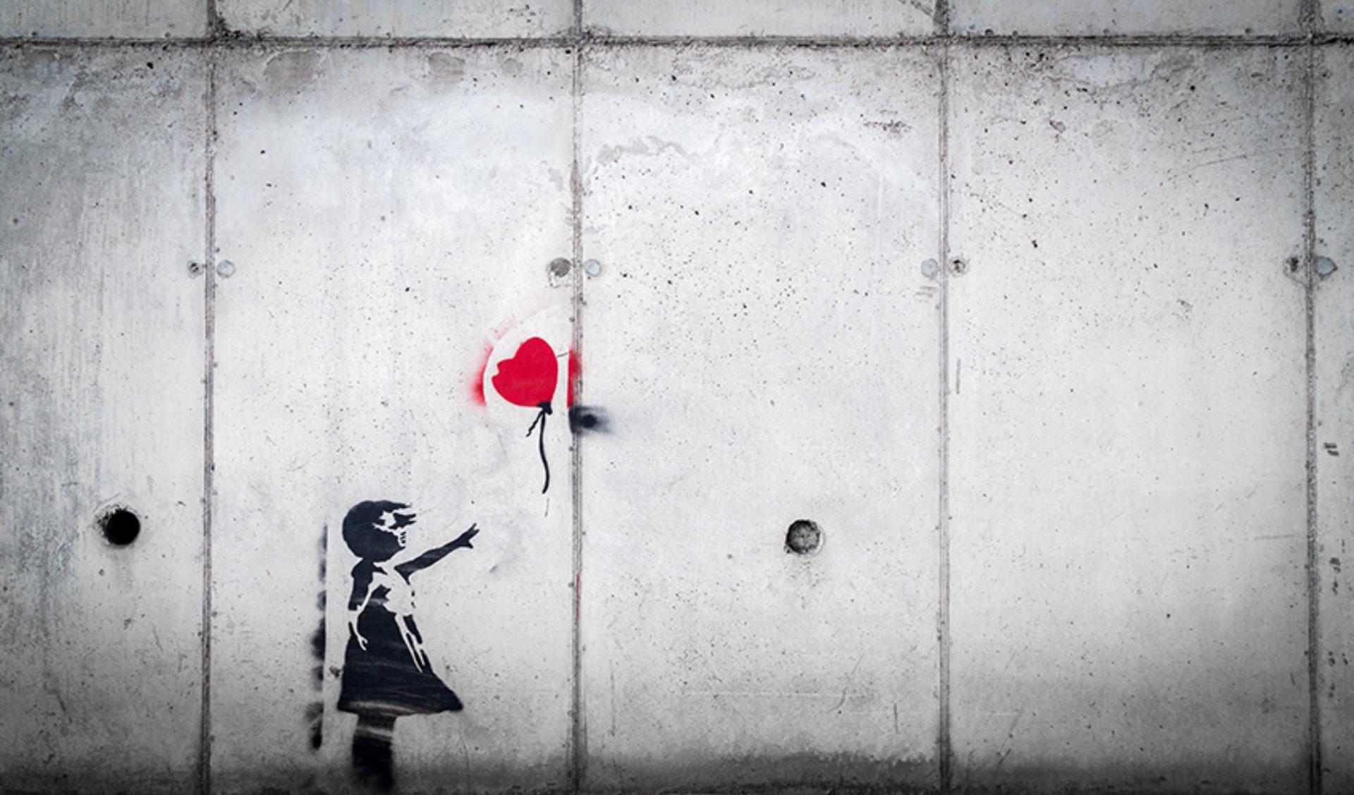 Valentijn, een emotionele uitdaging