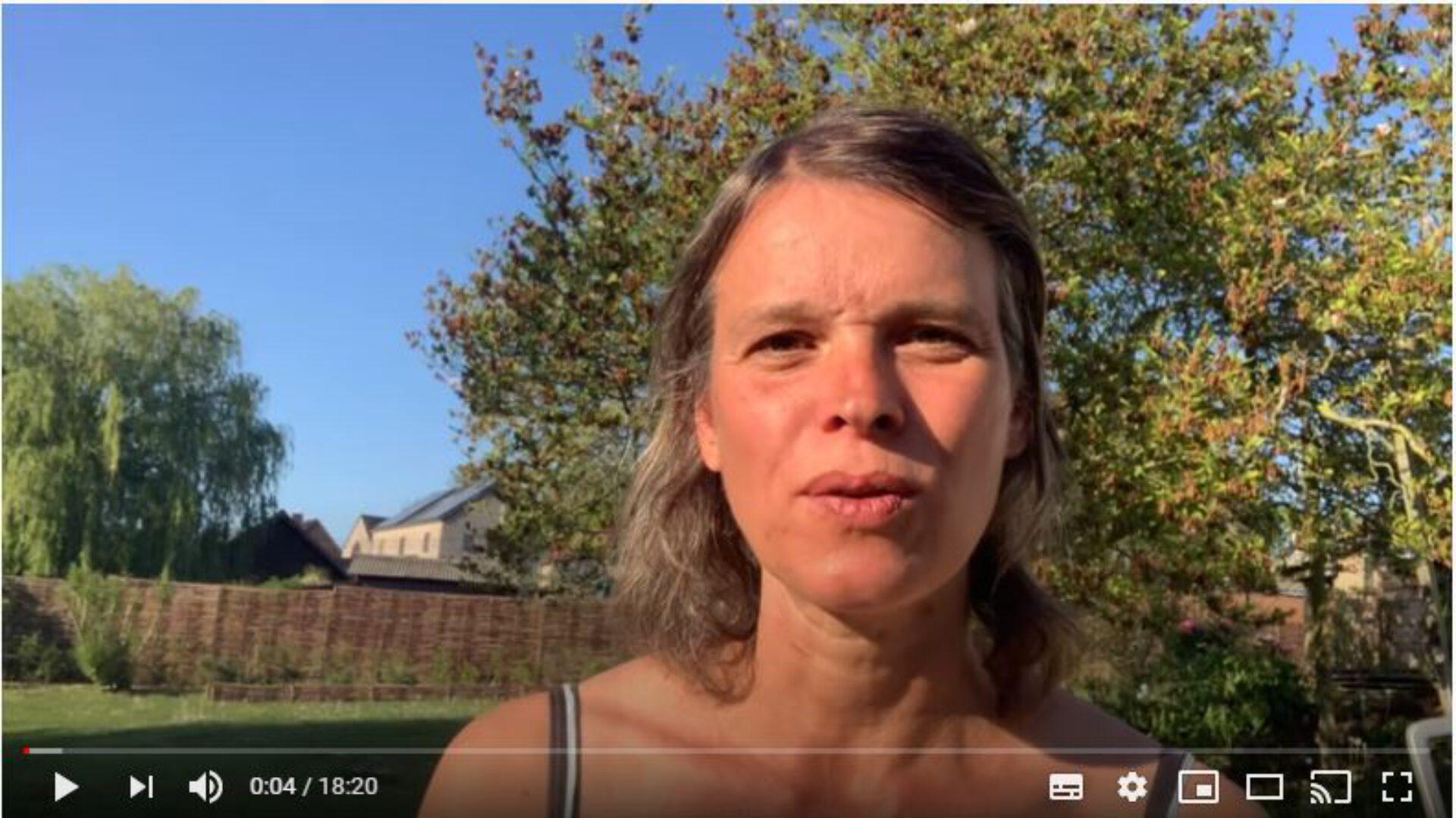 VIDEO: Tips om je immuunsysteem te versterken van Dr. Hilde De Smet
