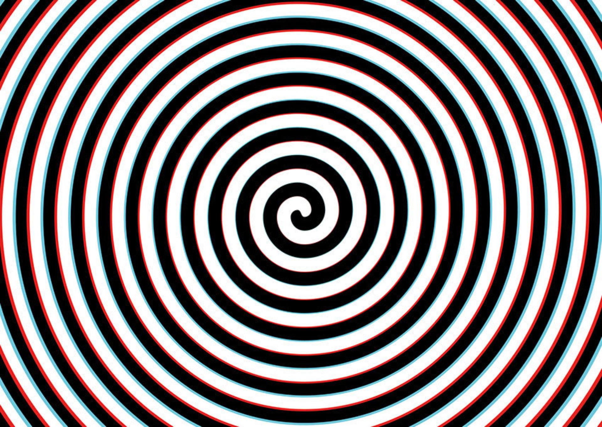 Welkom in de wereld van hypnose