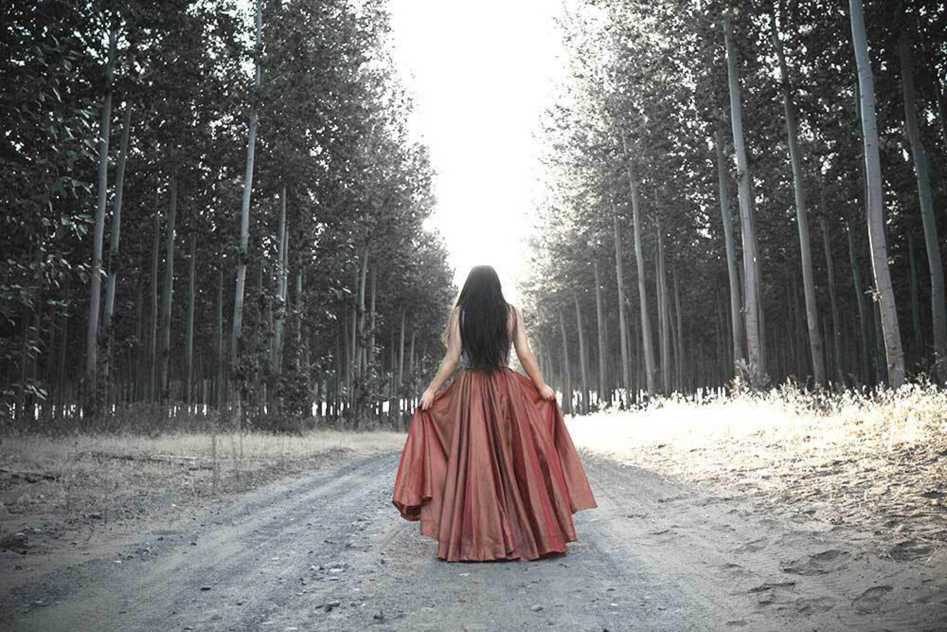 Geef je Wicca spreuken en rituelen een extra dimensie:  maak kennis met de 4 magische elementen // Deel 2 Aarde