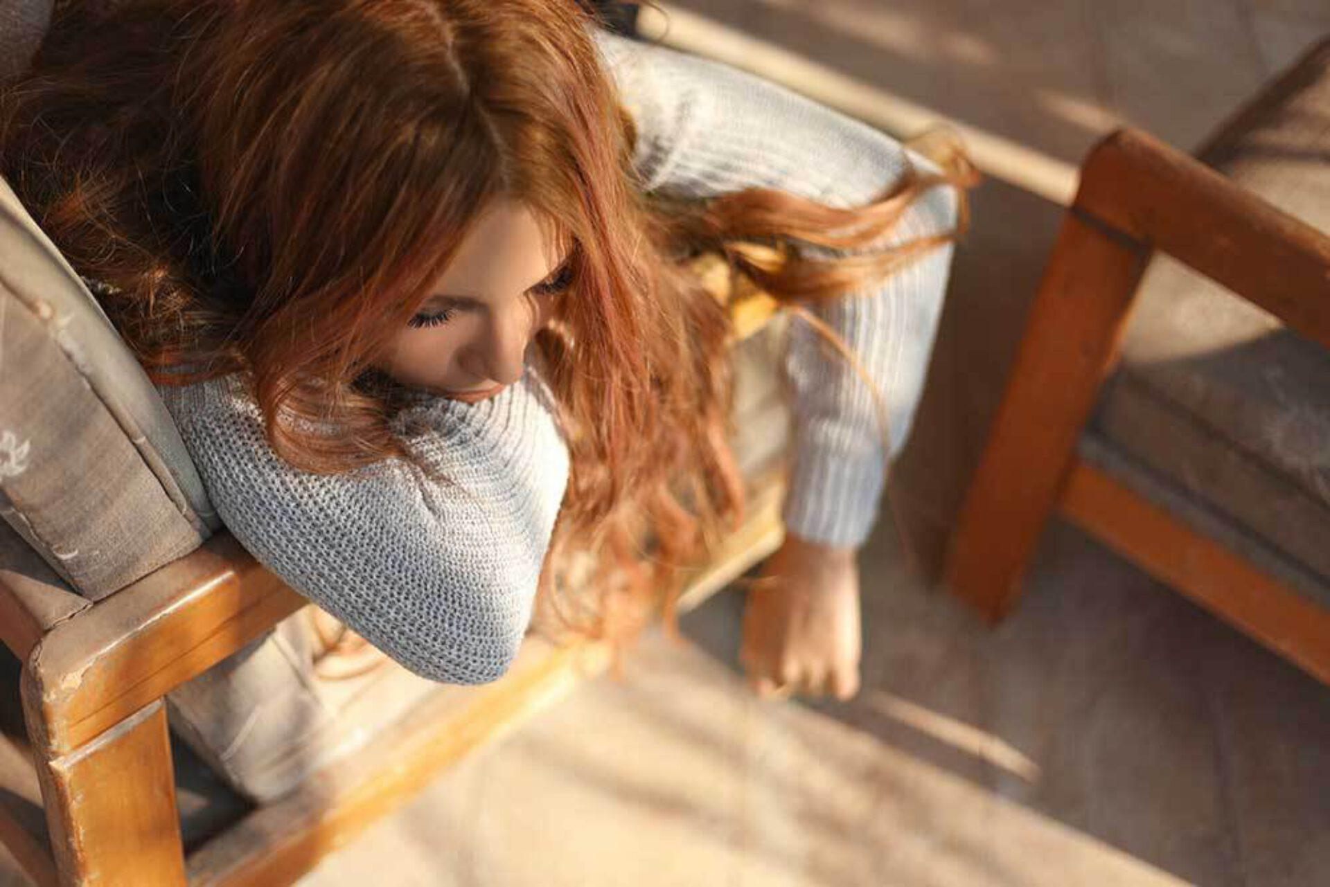 Vermoeid in de zomer? 5 tips om zomervermoeidheid te verslaan
