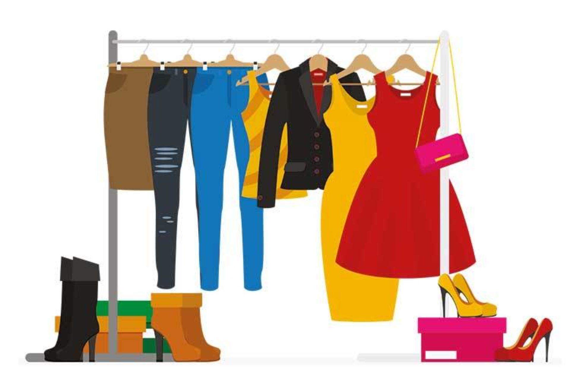 Wat vertelt je sterrenbeeld je over je kledingstijl?