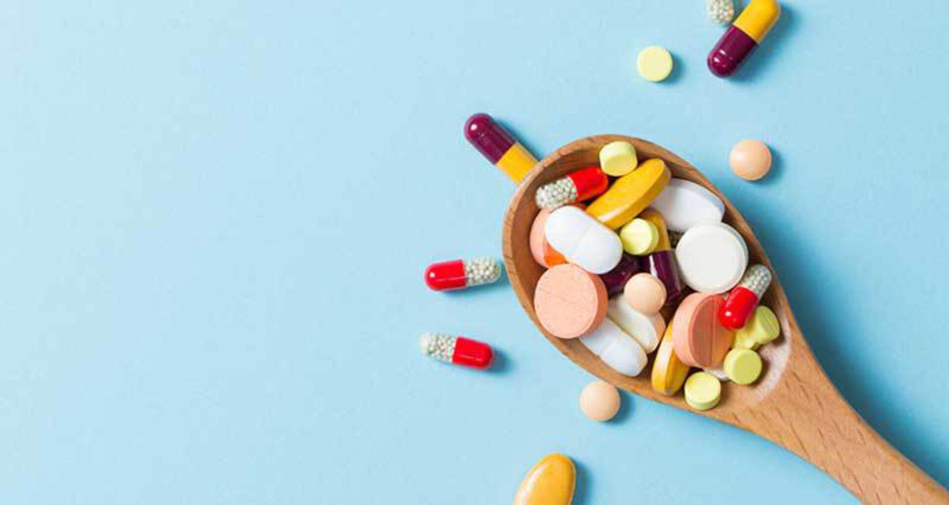 Voedingssupplementen, baat het niet, dan schaadt het niet!?