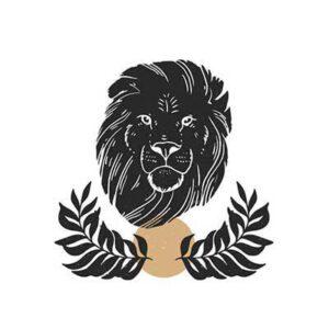 De Trotse Leeuw